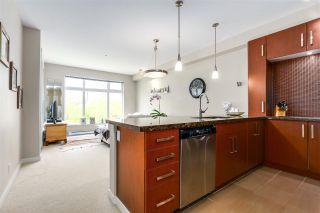 "Photo 2: 104 15168 19 Avenue in Surrey: Sunnyside Park Surrey Condo for sale in ""THE MINT"" (South Surrey White Rock)  : MLS®# R2160527"
