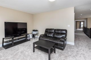 Photo 24: 3658 CLAXTON Place in Edmonton: Zone 55 House for sale : MLS®# E4241454