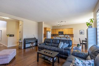 Photo 6: 808 Coopers Square SW: Airdrie Detached for sale : MLS®# A1121684