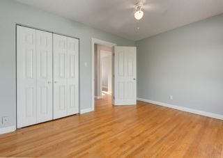 Photo 12: 340 Acadia Drive SE in Calgary: Acadia Detached for sale : MLS®# A1149991