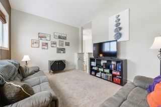 Photo 21: 4105 46 Street: Stony Plain House for sale : MLS®# E4232397