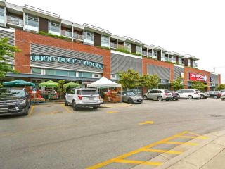 Photo 11: 2 10040 NO. 2 Road in Richmond: Woodwards House for sale : MLS®# R2602494