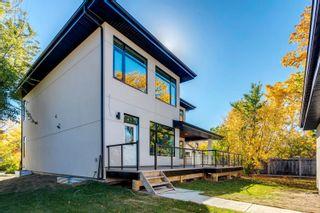 Photo 48: 14032 106A Avenue in Edmonton: Zone 11 House for sale : MLS®# E4263777