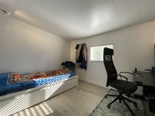 Photo 13: 3446 WILLIAM Street in Vancouver: Renfrew VE House for sale (Vancouver East)  : MLS®# R2512996