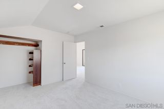 Photo 24: CLAIREMONT House for sale : 5 bedrooms : 4055 Raffee Dr in San Diego