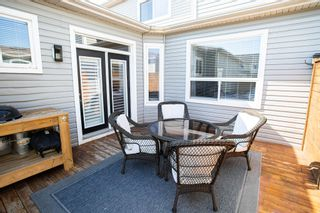 Photo 43: 805 Charles Wilson Parkway in Cobourg: Condo for sale
