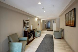 Photo 22: 410 406 Cranberry Park SE in Calgary: Cranston Apartment for sale : MLS®# A1148440