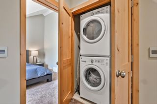 Photo 30: 1 817 4 Street: Canmore Row/Townhouse for sale : MLS®# A1130385