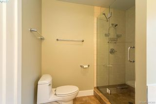 Photo 11: 540 Cornwall St in VICTORIA: Vi Fairfield West House for sale (Victoria)  : MLS®# 772591