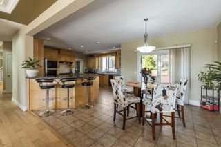 Photo 14: 2265 LECLAIR Drive in Coquitlam: Coquitlam East House for sale : MLS®# R2572094