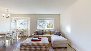 Photo 1: 19 5761 WHARF Avenue in Sechelt: Sechelt District Townhouse for sale (Sunshine Coast)  : MLS®# R2612794