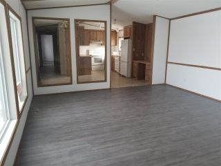 Photo 3: 59325 RR210: Rural Thorhild County Manufactured Home for sale : MLS®# E4234717