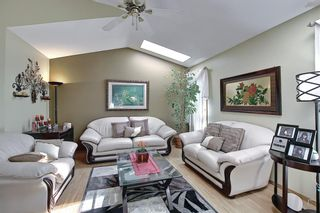 Photo 3: 187 Bridlewood Circle SW in Calgary: Bridlewood Detached for sale : MLS®# A1110273