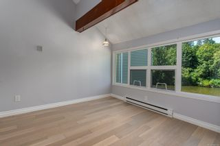 Photo 5: 303 205 1st St in : CV Courtenay City Row/Townhouse for sale (Comox Valley)  : MLS®# 883172