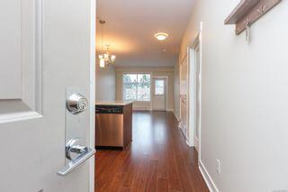 Photo 5: 413 662 Goldstream Ave in : La Fairway Condo for sale (Langford)  : MLS®# 860985