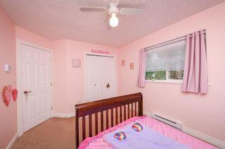 Photo 32: 2291 Heron Cres in : CV Comox (Town of) House for sale (Comox Valley)  : MLS®# 869065