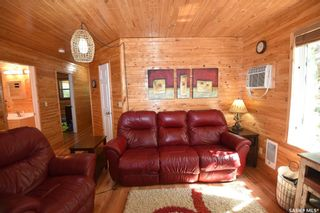Photo 9: 203 Birch Drive in Torch River: Residential for sale (Torch River Rm No. 488)  : MLS®# SK863589