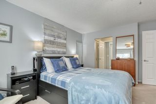 Photo 26: 1110 928 Arbour Lake Road NW in Calgary: Arbour Lake Apartment for sale : MLS®# A1089399