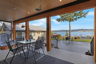 Photo 6: 195 Muschamp Rd in : CV Union Bay/Fanny Bay House for sale (Comox Valley)  : MLS®# 862420