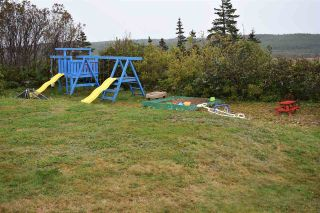 Photo 5: 50 Whale Cove Road in Whale Cove: 401-Digby County Commercial  (Annapolis Valley)  : MLS®# 202020501