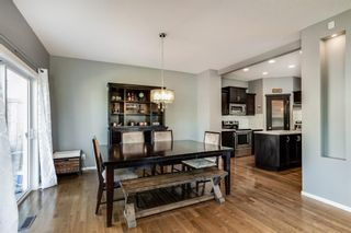 Photo 5: 4 Copperstone Landing SE in Calgary: Copperfield Detached for sale : MLS®# A1147039