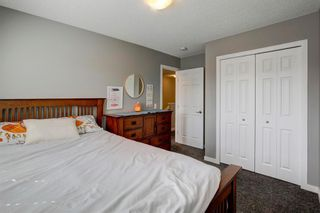 Photo 24: 71 Masters Link SE in Calgary: Mahogany Detached for sale : MLS®# A1107268