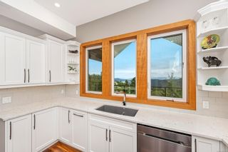 Photo 12: 4335 Goldstream Heights Dr in Shawnigan Lake: ML Shawnigan House for sale (Malahat & Area)  : MLS®# 887661