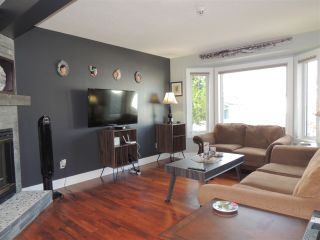 Photo 6: 103 6450 DAWSON Road in Prince George: Valleyview Townhouse for sale (PG City North (Zone 73))  : MLS®# R2400556