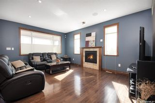 Photo 5: 101 Park Street in Grand Coulee: Residential for sale : MLS®# SK871554