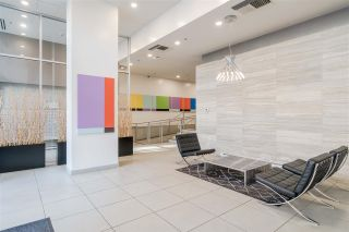 """Photo 2: 308 788 HAMILTON Street in Vancouver: Downtown VW Condo for sale in """"TV Towers"""" (Vancouver West)  : MLS®# R2514915"""
