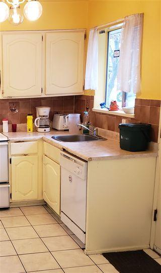 "Photo 9: 10013 132 Street in Surrey: Cedar Hills House for sale in ""CEDAR HILLS"" (North Surrey)  : MLS®# R2422513"