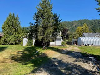 Photo 32: 6675 Cherry Creek Rd in : PA Alberni Valley House for sale (Port Alberni)  : MLS®# 883536