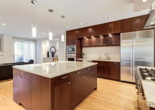 Photo 7: 3919 15A Street SW in Calgary: Altadore Detached for sale : MLS®# A1144120