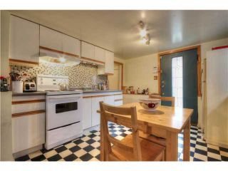 Photo 17: 2639 CAROLINA ST in Vancouver: Mount Pleasant VE House for sale (Vancouver East)  : MLS®# V1062319