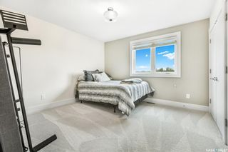 Photo 31: 3613 Parliament Avenue in Regina: Parliament Place Residential for sale : MLS®# SK867290