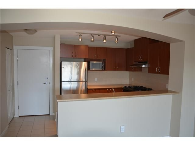 Photo 3: Photos: # 510 9098 HALSTON CT in Burnaby: Government Road Condo for sale (Burnaby North)  : MLS®# 1098813