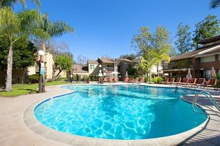 Photo 11: MISSION VALLEY Condo for sale : 1 bedrooms : 6012 Rancho Mission Rd #311 in San Diego
