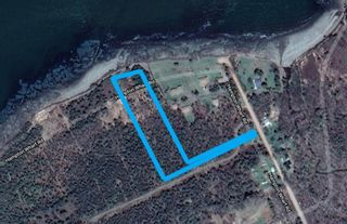 Photo 14: LOT 5 Hampton Mountain Rd Road in Hampton: 400-Annapolis County Vacant Land for sale (Annapolis Valley)  : MLS®# 202101575
