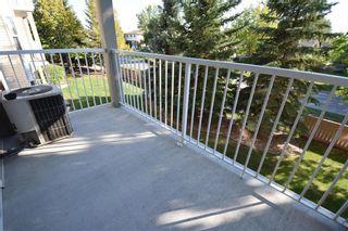 Photo 15: 203 765 Kimberly Avenue in Winnipeg: East Kildonan Condominium for sale (3E)  : MLS®# 202122887