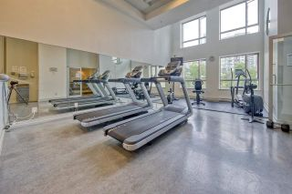 """Photo 21: 1205 1225 RICHARDS Street in Vancouver: Downtown VW Condo for sale in """"EDEN"""" (Vancouver West)  : MLS®# R2592615"""