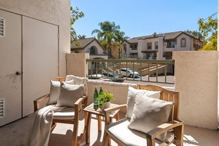 Photo 22: MIRA MESA Condo for sale : 2 bedrooms : 8648 New Salem Street #19 in San Diego