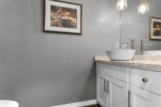 """Photo 15: 103 678 CITADEL Drive in Port Coquitlam: Citadel PQ Townhouse for sale in """"CITADEL POINTE"""" : MLS®# R2588728"""