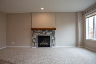 Photo 12: 14 HILLCREST Street SW: Airdrie Detached for sale : MLS®# A1031272