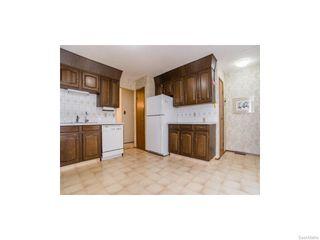 Photo 11: 202 Coldspring Crescent in Saskatoon: Lakeview Single Family Dwelling for sale (Saskatoon Area 01)  : MLS®# 598356