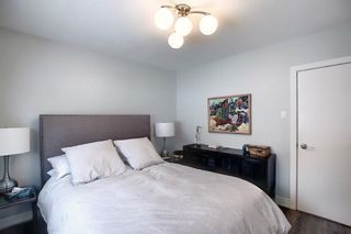 Photo 18: 836 Bridge Crescent NE in Calgary: Bridgeland/Riverside Detached for sale : MLS®# A1084169