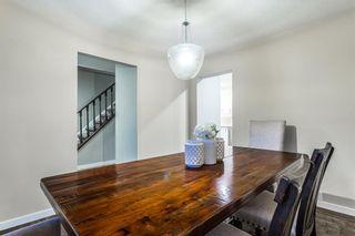 Photo 8: 712 Cedarille Way SW in Calgary: Cedarbrae Detached for sale : MLS®# A1021294