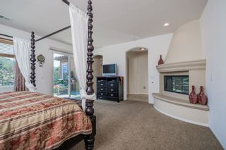Photo 20: SCRIPPS RANCH House for sale : 5 bedrooms : 11495 Rose Garden Court in San Diego