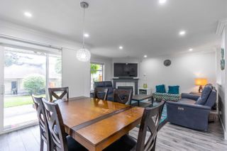 Photo 11: 503 8260 162A Street in Surrey: Fleetwood Tynehead Townhouse for sale : MLS®# R2618792