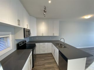 Photo 8: 10110 122 Avenue in Edmonton: Zone 08 Townhouse for sale : MLS®# E4224302