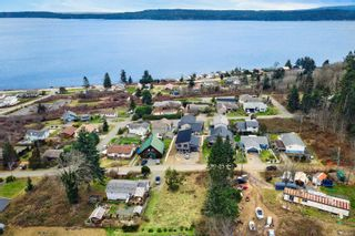 Photo 10: 5625 4th St in : CV Union Bay/Fanny Bay Land for sale (Comox Valley)  : MLS®# 850541
